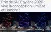 201215_prix ACEtylène