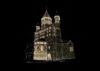 190327_NIVELLES_croquis inverse 01_nuit