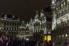 R35_Grand-Place_BRG_0001