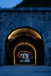 Radiance35_Citadelle_de_Namur_photos_F_Raevens_0151 copie